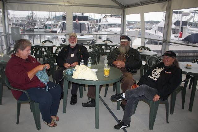 2012 Oyster Run - IMG_2773.JPG