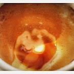 20120524-01-espresso-macchiato-emtpy.jpg