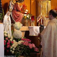 2018Nov25 Consecration Day-10