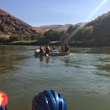 Deschutes River - IMG_0673.JPG
