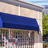 Commercial Awnings - awnings.JPG