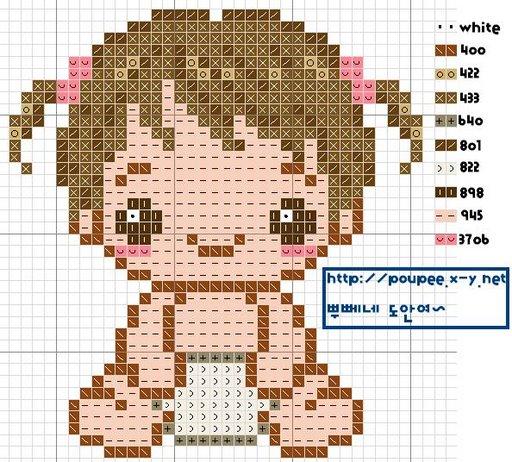 baby0208'+9.jpg