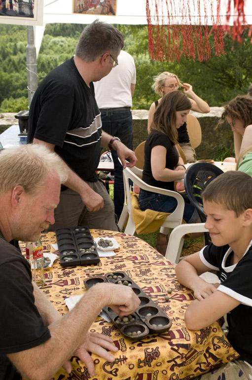 Das Fest 2012 Teil2 - 003.jpg