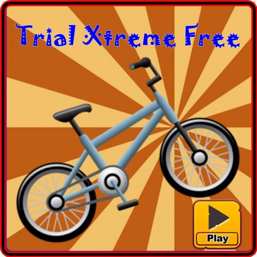 bike Xtreme Free