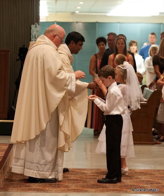 OLGC First Communion 2012 Final - OLGC-First-Communion-66.jpg