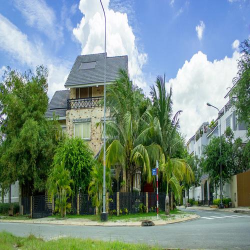 Dịch vụ chuyển nhà KDC Phú Mỹ Quận 7 TPHCM