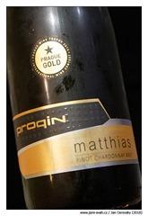 proqin-matthias