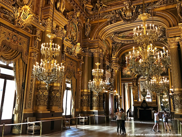 salon-opera-garnier-paris.JPG