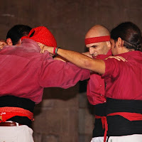 XVI Diada dels Castellers de Lleida 23-10-10 - 20101023_126_4d8_CdL_Lleida_XVI_Diada_de_CdL.jpg