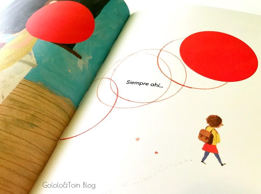 Siruela Ilustrada libros infantiles para hablar de la mentira