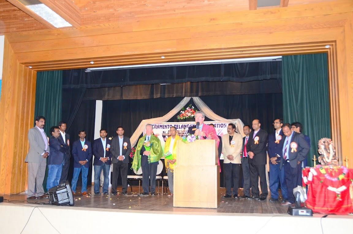 Telangana Formation Day 2015 (1st Anniversary) - STA - Part 3 - DSC_2917.JPG