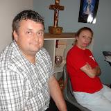 August 12, 2012 Zebranie wolontariuszy - DSC00090.JPG