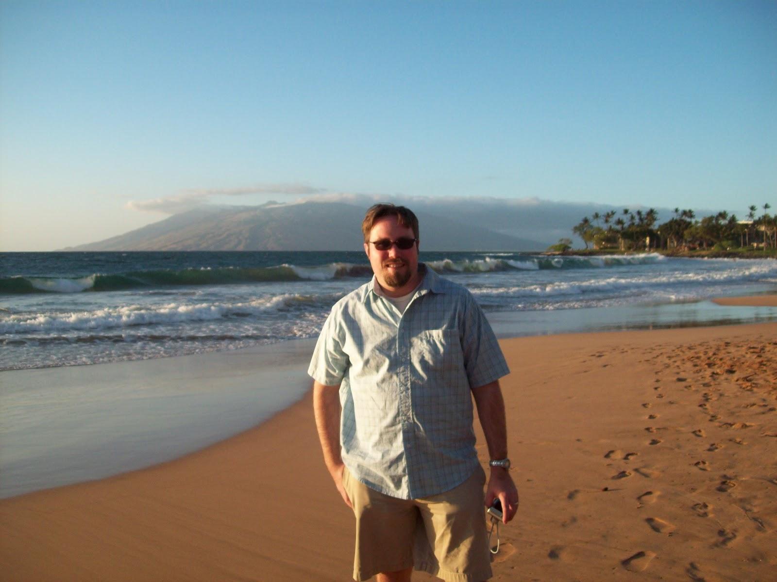 Hawaii Day 6 - 114_1816.JPG