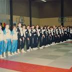 1987-10-17 - Europacup-2.jpg