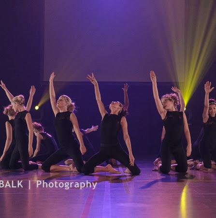 Han Balk Voorster dansdag 2015 avond-4597.jpg