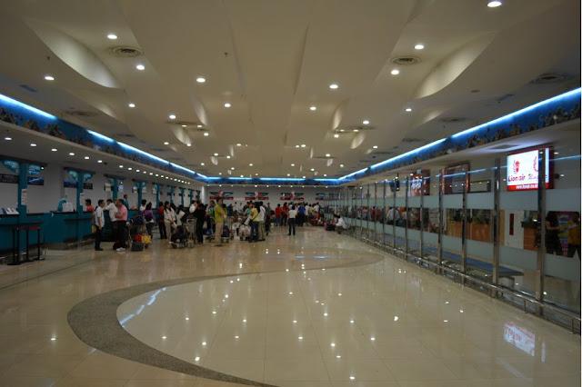 Trip- 2010 Penang Trip - DSC_0504.jpg