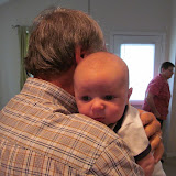 Marshalls Baptism - IMG_0822.JPG