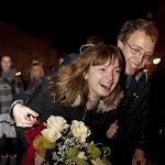 20.10.12 Tartu Sügispäevad 2012 - Autokaraoke - AS2012101821_092V.jpg