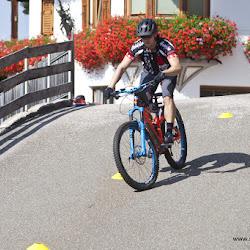 Mountainbike Fahrtechnikkurs 11.09.16-5306.jpg