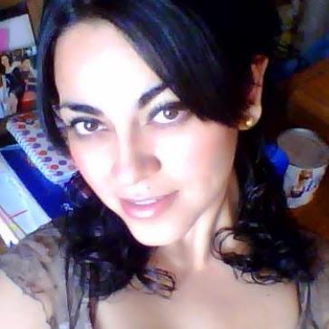Dana Chavez