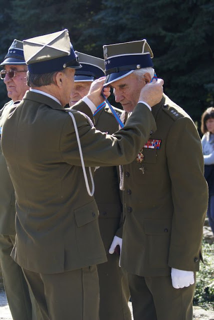 68 rocznica Operacji karpacko–dukielskiej - DSC09737_1.JPG