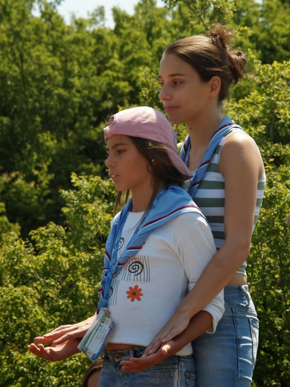 Smotra, Smotra 2006 - P0231169.JPG