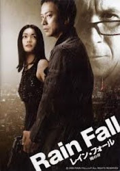 Rain Fall - Vụ án tình