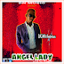 [NEW RELEASE) Basma Ambitious - Angel Lady (prod. by Thugjay)