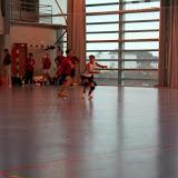 D3 indoor 2004 - 130_3084.JPG