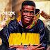 Hot JAM: Excel Obaorin – Igbadun (Ballers Anthem)