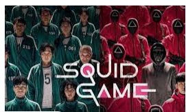 Karakter Squid Game Versi Sakura School Simulator Begini Cara Buatnya