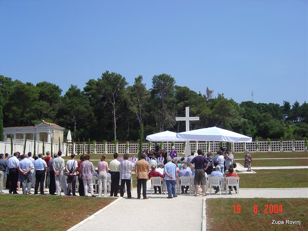 Blagosl groblja - DSC02315.JPG