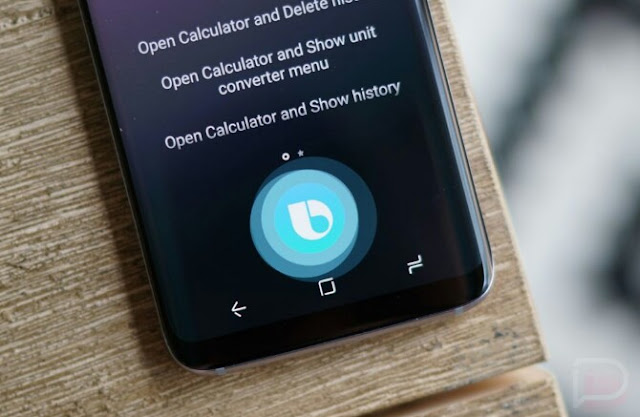 Samsung Will Be Releasing A Smart Speaker Soon 1