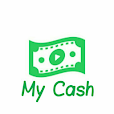 My Cash file APK for Gaming PC/PS3/PS4 Smart TV