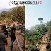 Capaian Realisasi Anggaran Dana Desa Tahap II Desa Buniwangi Gegerbitung