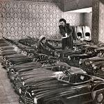 avto_автомашини виготовляє верстаторемонтний завод.jpg