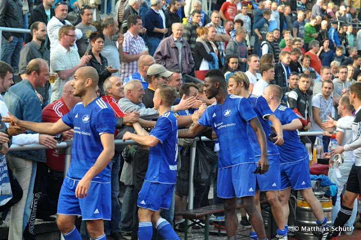 8. Spieltag: TSG Neustrelitz - 1. FC Magdeburg DSC_0533
