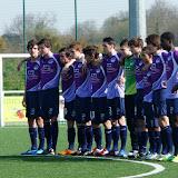 2012.03.24 - U19 DH à Lannion