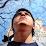 Axayácatl Pacheco's profile photo