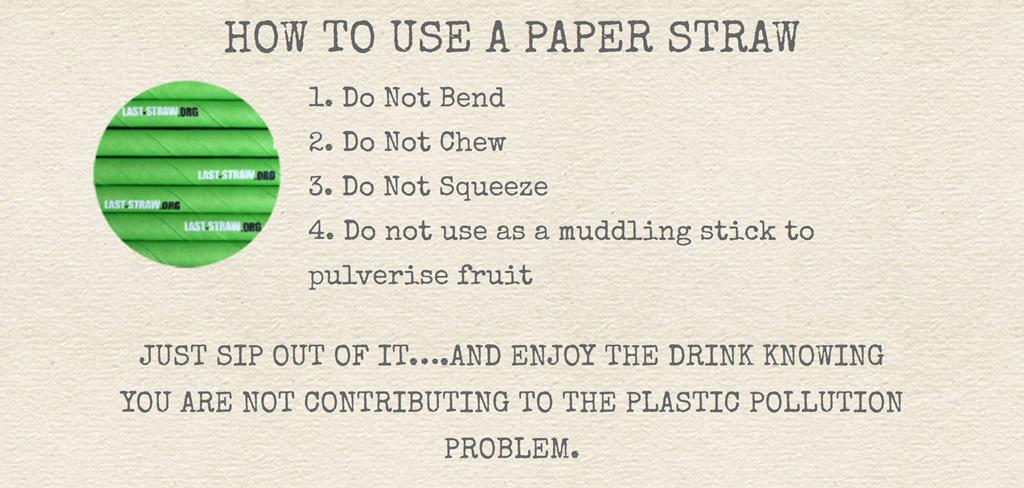 [paper+straw%5B4%5D]