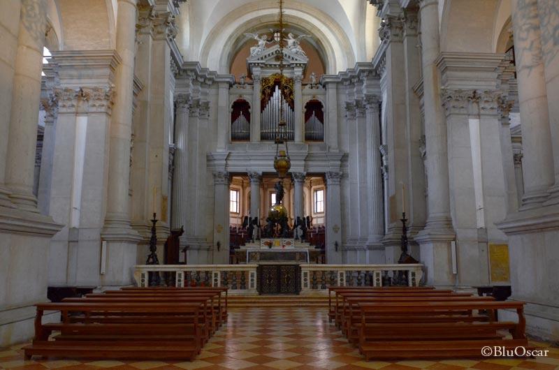 Basilica S Giorgio 09 03 2016 N4
