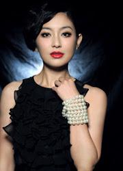 Chen Xiuli Malaysia Actor