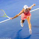 Aliaksandra Sasnovich - 2016 Australian Open -DSC_7159-2.jpg
