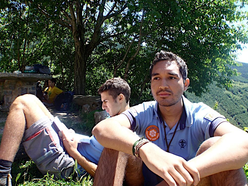 Campaments dEstiu 2010 a la Mola dAmunt - campamentsestiu096.jpg