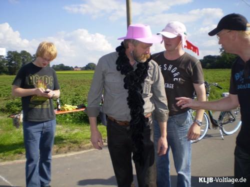 Gemeindefahrradtour 2010 - P8050029-kl.JPG