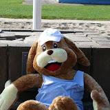 Clubkampioenschappen DAG 1, Dongen, 26-09-2009