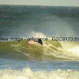 _DSC9173.thumb.jpg