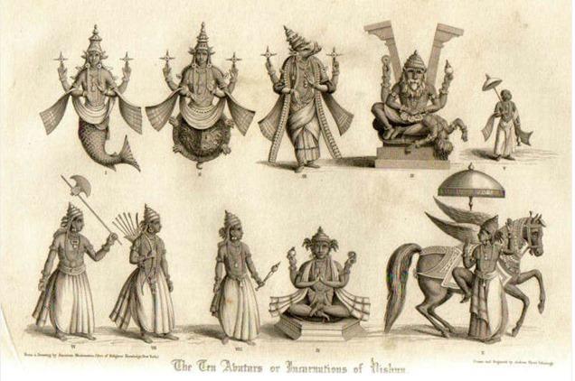 profecias antigas hindus e hopi revelam o futuro da nossa civilização 02