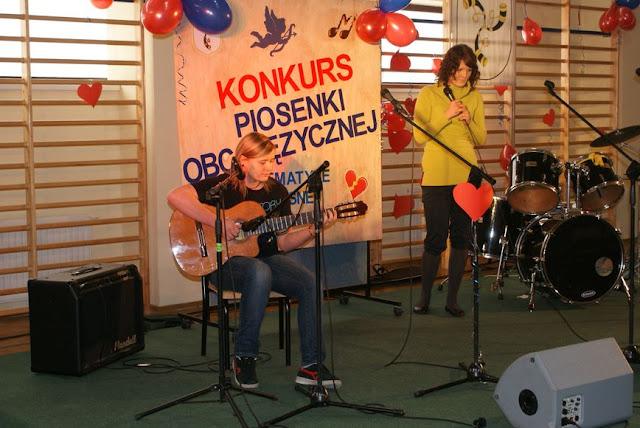 Konkurs piosenki obcojezycznej o tematyce miłosnej - DSC08892_1.JPG
