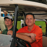 OLGC Golf Tournament 2013 - GCM_5958.JPG
